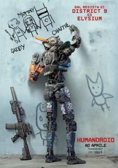 Humandroid_Teaser_Poster_Italia_mid