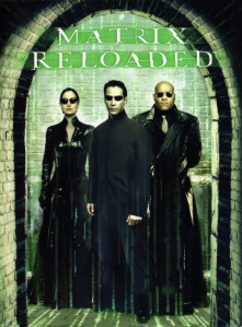 matrixreloaded