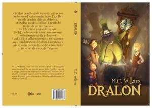 COVER DRALON